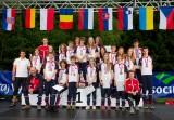 EYAC tým 2013